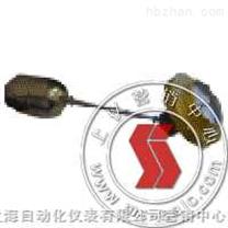 UHZ-11HL-浮球液位计-上海自动化仪表五厂