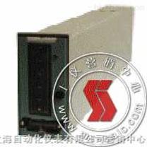DTZ-2410S-全刻度指示调节仪-上海自动化仪表一厂