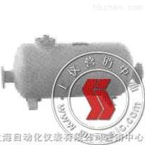 LPXL-250-消气器-上海自动化仪表九厂