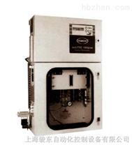 美国哈希HACH 在线TOC(总有机碳)分析仪