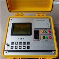 电力承装修试设备-全自动变压器变比测试仪