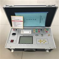 电力承装修试设备-有载分接开关测试仪价格