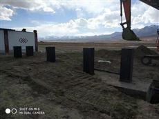 WSZ吉林省辽源市医院污水处理设备能处理吗