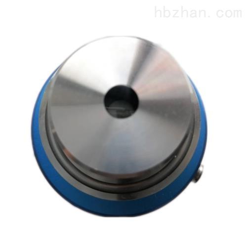 全自动控制拉丝油浓度在线检测分析仪