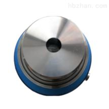 MS-H20-NH3全自动氨水浓度在线分析检测仪