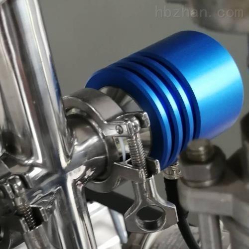 高精度乙醇浓度在线分析仪