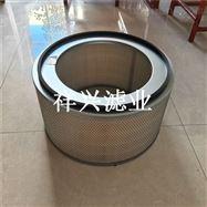 供應8N-6309空氣濾清器質量保證.