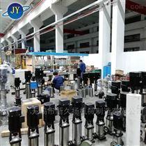 高压泵设备生产