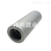 供应126-2081液压油滤芯应用广泛 特价销售