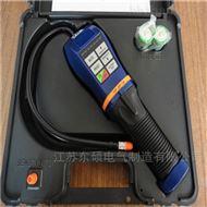 电力承装修试设备-SF6检漏仪