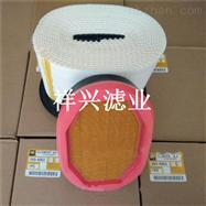 供應293-4053蜂窩空氣濾芯廠家直銷