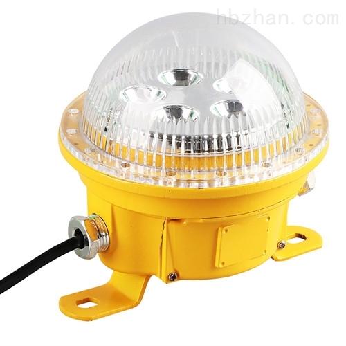 15W防爆免维护LED吸顶灯