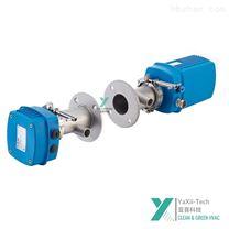 DURAG粉尘测量仪D-R220 R1+D-R220 M