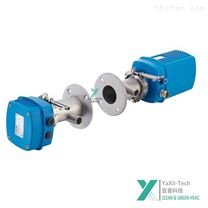 DURAG粉塵測量儀D-R220 R1+D-R220 M