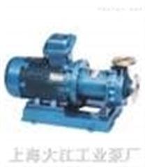 CQB100-65-200磁力驱动离心泵