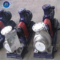 硅烷泵设备