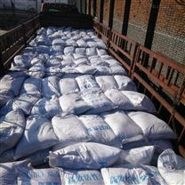 河北椰壳活性炭的作用厂家直销