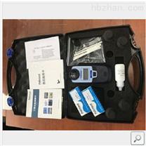 便携式二氧化氯测量计报价