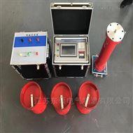 承装修试五级-串联谐振试验成套装置供应