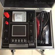承装修试五级设备-液晶显示回路电阻测试仪