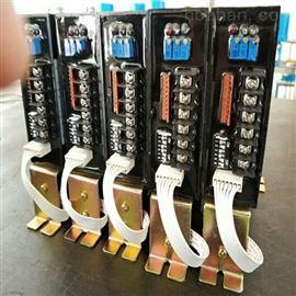 RPA100-220电动执行器控制模块RPD-102 220VAC RPC-101