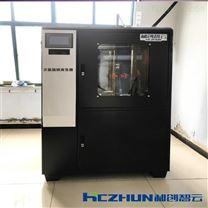 广东自来水厂消毒设备-电解次氯酸钠发生器