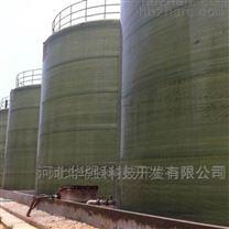 大型盐酸储罐规格
