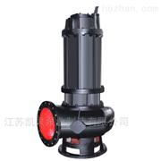 wq型潜水污水泵