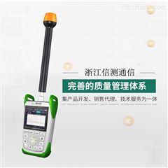 G100/EP50智俊信测电磁辐射仪G100内置自校准功能