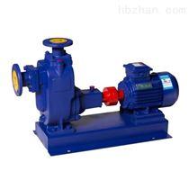 廢水泵報價