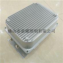 飞利浦400W钠电器箱配SON-T400W高压钠灯
