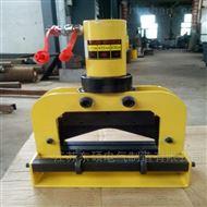 承装修试设备清单-厂家液压弯排机