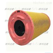 供应1635040800空压机空气滤芯 精湛工艺