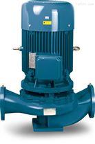 SGR管道泵价格