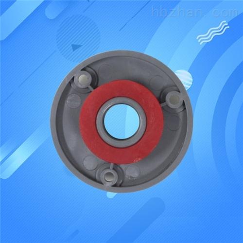 风管温湿度变送器高精度电流电压4-20ma