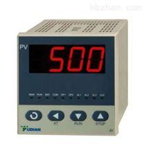 HC-100A-B2-X1数显控制仪