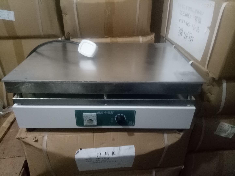 SB-1.8-4铸铁电热板