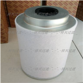 供应2911007500机油滤芯厂家型号大全