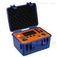 承装修试设备清单-绝缘电阻测试仪定制厂商