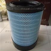 供应3222188161空气滤芯出厂价格销售