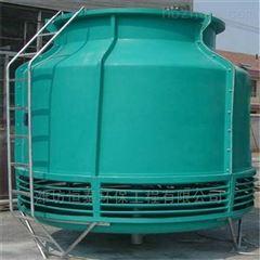 ht-567广州市圆形逆流式冷却塔