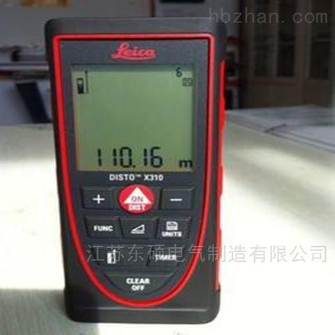 承装修试设备清单-优质激光测距仪现货
