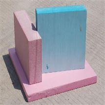 定製高抗壓Xps擠塑板