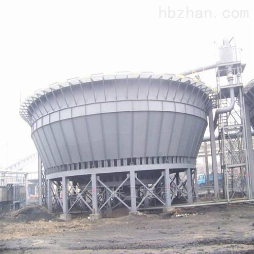 广州市中心传动泥污浓缩机