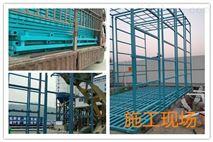 郑州市工地洗车台自动冲洗装置防水防腐
