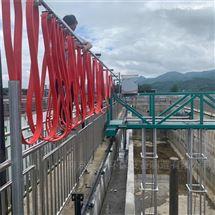PBXN泵吸式刮泥机厂家