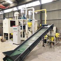 整套铝塑药板分离机 厂家直销 易于维护