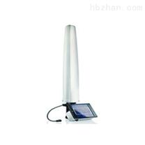 电磁辐射在线监测系统
