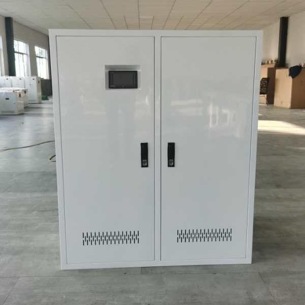实验室污水处理设备一天处理5吨