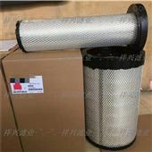 供应AF25963  AF25962空气滤芯配套使用